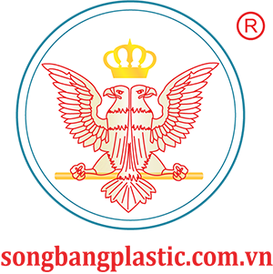 Song bang plastic