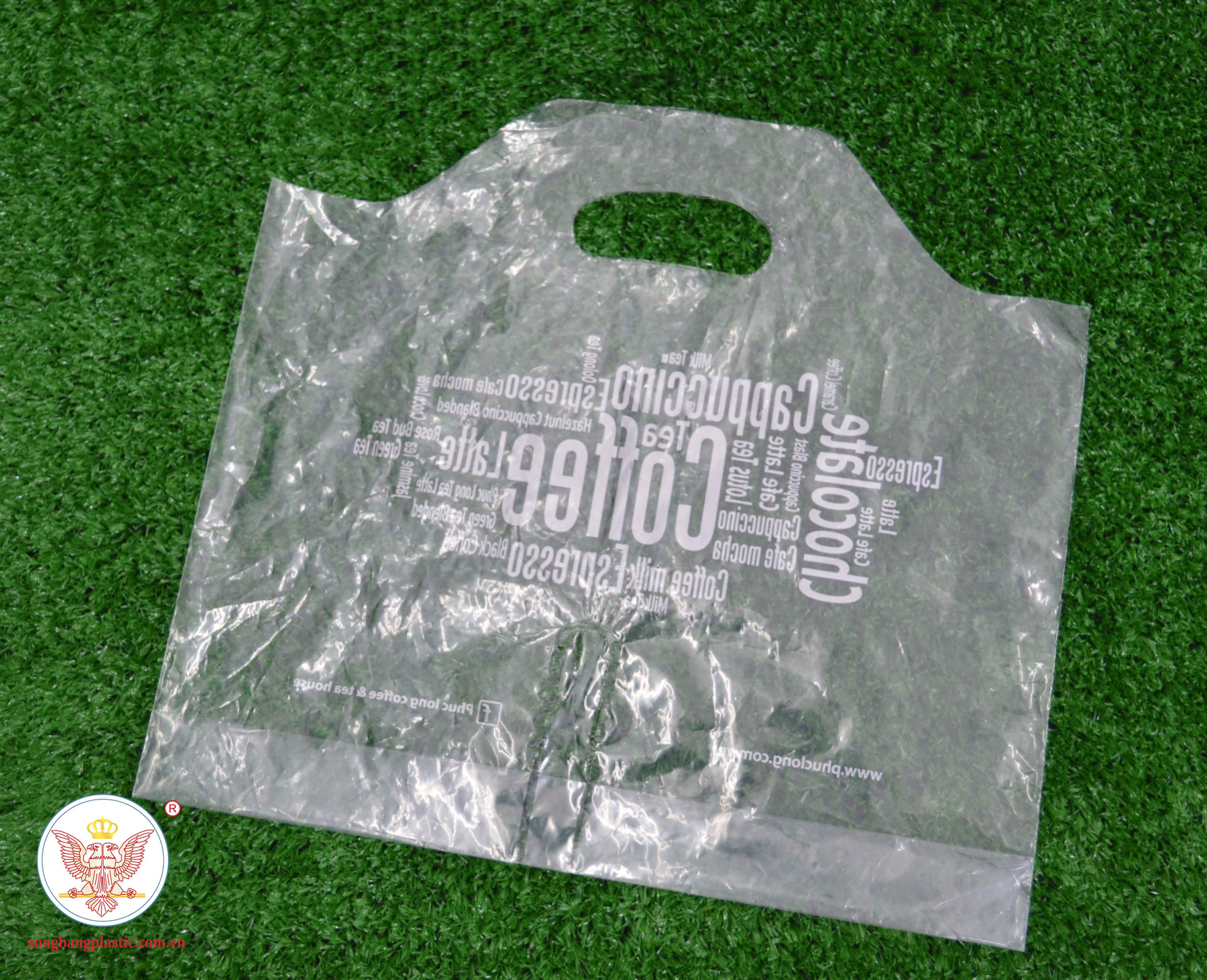 Wave Top Bag Manufacturer And Wholesale Supplier Song